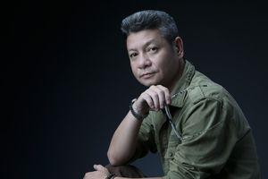 Họa sĩ Trần Nhật Thăng: Nổi tiếng - phiền phức và nguy hiểm