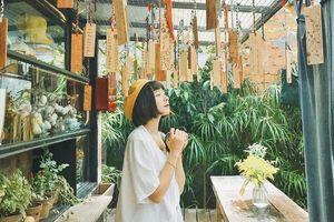 Quán cà phê nào view đẹp, gần trung tâm Đà Lạt?