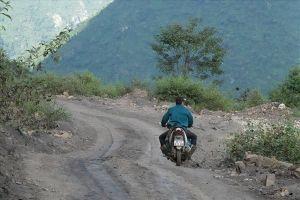 Vi phạm trong khai thác khoáng sản ở Sơn La: Những dấu hỏi treo giữa đỉnh trời