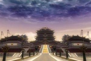 22 vương quốc cổ đại mất tích bí ẩn trong lịch sử Trung Hoa (Phần 1): Cổ Thục
