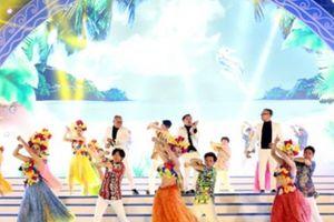 Lễ hội biển Sầm Sơn được vinh danh ở Mỹ