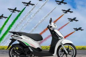 Đánh giá Liberty Italia: Tinh thần khai phóng, tự do vươn xa
