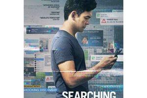 'Searching' là ứng viên nặng ký của giải Oscar