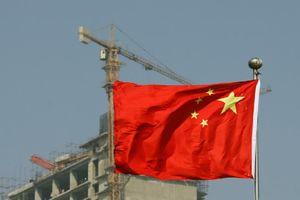 Lãnh sự quán tại Pakistan bị tấn công, Trung Quốc nói gì?