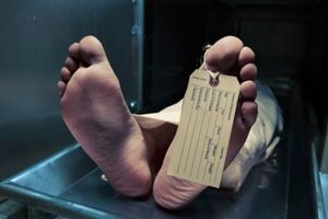 Phá thai tại cơ sở 'chui', một phụ nữ tử vong