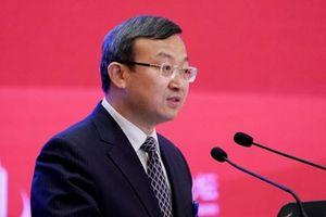 Trung Quốc muốn quan hệ thương mại bình đẳng cùng có lợi với Mỹ
