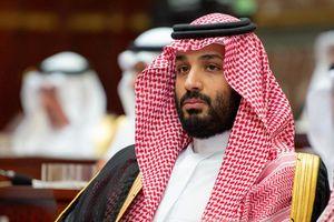 Vụ Khashoggi: CIA có băng ghi âm tố cáo thái tử Mohammed