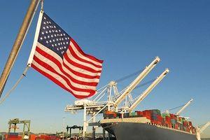 Chiến tranh thương mại đang lan rộng