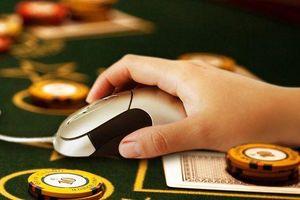 Hoạt động rửa tiền tại Việt Nam: Nhìn từ vụ đánh bạc trực tuyến hàng nghìn tỷ đồng
