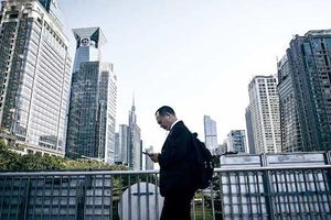 Thung lũng Silicon của Trung Quốc chuyển từ sao chép thành sáng tạo như thế nào?