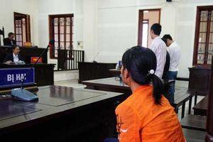 Nghệ An: Cuộc đào tẩu của sơn nữ bị bán sang Trung Quốc