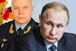 Báo phương Tây đồn đoán quanh cái chết của 'ngôi sao' tình báo Nga
