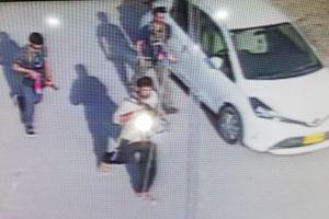 Pakistan điều tra vụ tấn công Lãnh sự quán Trung Quốc tại Karachi