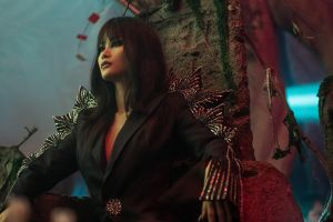 Kỷ niệm 10 năm ca hát, Đông Nhi ra mắt MV đầu tư 'khủng' với chất nhạc US-UK