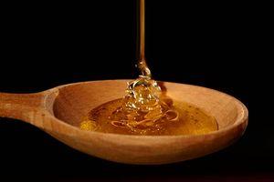 Những tác dụng không ngờ của mật ong mà ít người biết