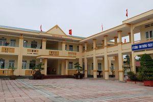 Học sinh ở Quảng Bình sợ hãi kể lại giây phút bị cô giáo phạt 231 cái tát