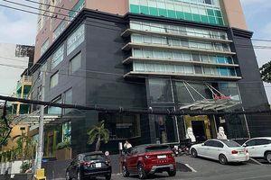 Vụ một căn hộ bán cho nhiều người: Chính phủ yêu cầu Bộ Công an vào cuộc