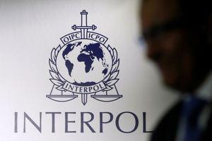 Nga tố Mỹ can thiệp thô bạo vào công việc của Interpol