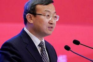 Trung Quốc sẽ đàm phán thương mại với Mỹ theo cách bình đẳng và cùng có lợi