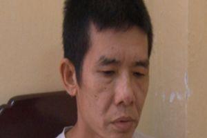 Thanh Hóa: Khống chế, bắt giữ đối tượng tàng trữ, vận chuyển ma túy