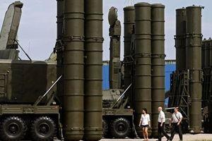 Nga dọa triển khai tên lửa trên đất đồng minh để răn đe Mỹ