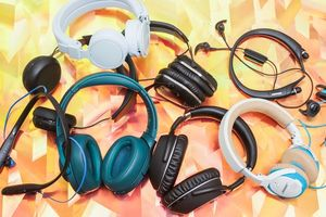 Tai nghe không dây tốt nhất cho các mẫu iPhone