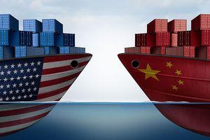 Chiến tranh thương mại Mỹ - Trung và tác động đến Việt Nam
