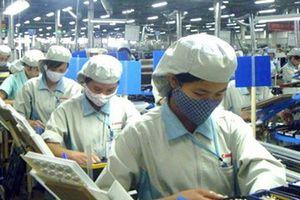 Diễn đàn hợp tác kinh tế châu Á diễn ra tại Bình Dương: Cơ hội cho doanh nghiệp Việt Nam