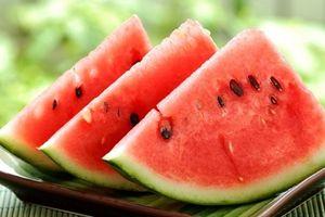 Top 10 thực phẩm quen thuộc hàng ngày phòng ngừa tai biến, đột quỵ