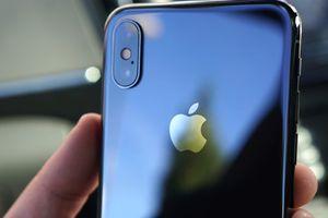 Hai tên cướp 10X giật iPhone của nữ du khách Mỹ ngay trước khách sạn