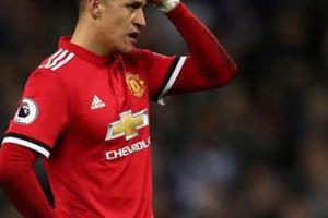 Đích thân Mourinho làm rõ chuyện Sanchez đòi ra đi