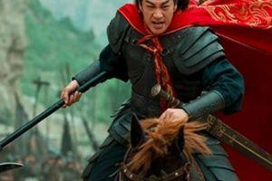 4 loại 'thần binh' phi thường nổi tiếng nhất lịch sử Trung Hoa