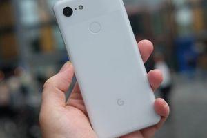 Top smartphone Android đáng mua nhất năm