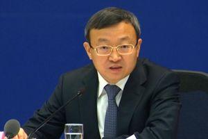 Trung Quốc kêu gọi Mỹ đàm phán thương mại công bằng