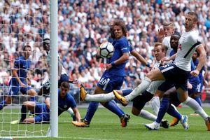 Tottenham - Chelsea: Chủ nhà tiếp tục phá bỏ lời nguyền