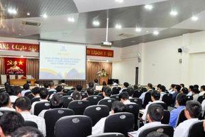 Chia sẻ kinh nghiệm từ những mô hình điểm về năng suất chất lượng tại TP. Hồ Chí Minh