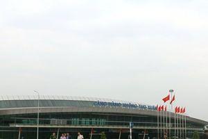 Nữ nhân viên VietJet Air lên tiếng về nguyên nhân bị đánh ở sân bay