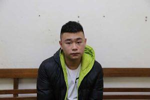 Lạng Sơn: Xích mích trên bàn nhậu, nam thanh niên dùng dao đâm chết người