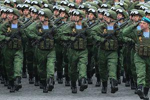 Nga nhắc nhở Mỹ: Ai không nghe ngoại giao sẽ phải nghe quân sự