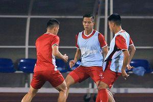 Kết quả trận Việt Nam vs Campuchia, bảng A AFF Cup 2018