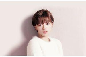 JungYeon (Twice) được khen hết lời vì nuôi tóc dài