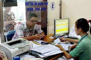Người lao động nước ngoài có phải tham gia bảo hiểm thất nghiệp?