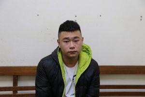 Lạng Sơn: Nam thanh niên bị bạn nhậu đâm tử vong