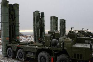 Tính toán chiến lược của Thổ Nhĩ Kỳ khi muốn cả S-400 của Nga và Patriot của Mỹ