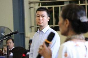 Phan Sào Nam - từ con ngoan, trò giỏi đến 'vỏ bọc' hiệp sỹ công nghệ của đường dây cờ bạc ngàn tỷ