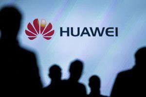 Báo Mỹ: Nhà trắng kêu gọi đồng minh cấm sử dụng thiết bị Trung Quốc