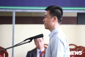 Phan Sào Nam: 'Biến cố này là may mắn trong cuộc đời'