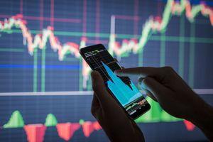 Big_Trends: Đi trước thị trường để đón sóng tháng 1