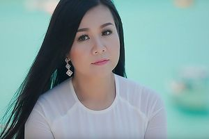 Thuở hàn vi ít ai biết của ca sĩ 'Bolero' Dương Hồng Loan