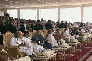Bản chất của NATO Trung Đông phơi bày tại Yemen